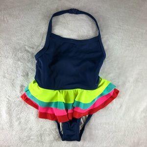 Mini Boden Childs Size 3-4Y 104cm Swimsuit
